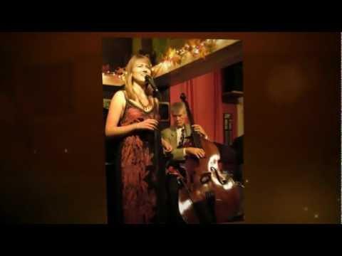 Go Trio & Viktorija Geyt - THE SPRING FEVER TOUR 2013