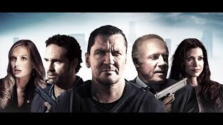 Nonton The Outsider 2014 English Movie   Craig Fairbrass  James Caan  Jason Patric  Mov Film Subtitle Indonesia Streaming Movie Download