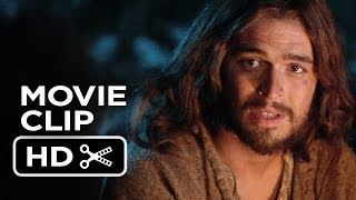 Nonton Son Of God Movie Clip   You Are The Son Of God  2014    Jesus Movie Hd Film Subtitle Indonesia Streaming Movie Download
