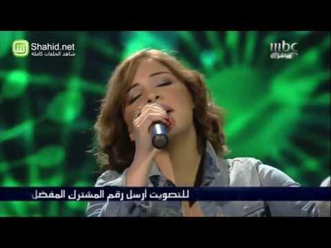 حلقة البنات - مريم محمد - يما القمر عالباب