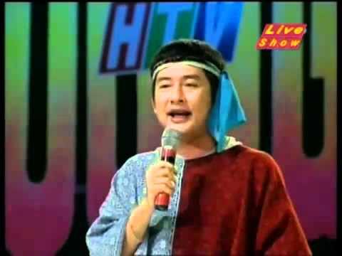 Hài Tấn Beo Tấn Bo