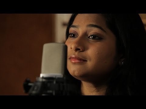Latest hindi songs 2014 indian new hits hd top playlist music 2013 bollywood video movies