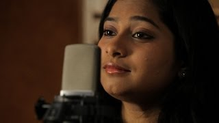 Latest Hindi Songs 2013 Hits New Indian Hd 2012 Playlist Video Music Bollywood Movies Best Love Mp3
