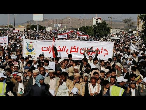 Υεμένη: Οι Χούτι και οι επιδιώξεις τους