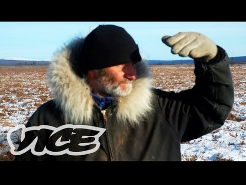 Video Surviving Alone in Alaska download in MP3, 3GP, MP4, WEBM, AVI, FLV January 2017