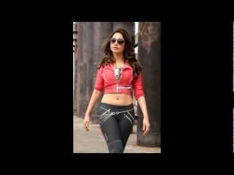 Video Tamanna unseen views hot hip show videos//new clips?/ download in MP3, 3GP, MP4, WEBM, AVI, FLV January 2017