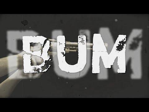 Trigger feat. Marko Manntra - Bum