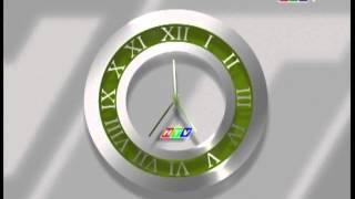 Hình hiệu HTV7 (2003 - )