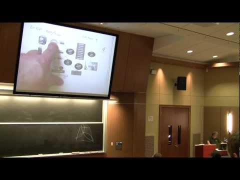 Embedded Systems Course (V2) - Lecture 9: Software Engineering