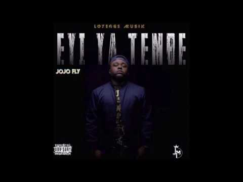 Jojo Fly - Eyi ya tembe (Audio)