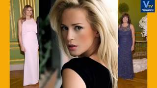 Who is Louise Linton ? Everything about her https://viewersstv.blogspot.com https://twitter.com/amranihamza88 ...
