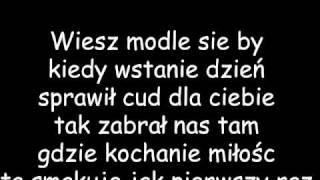 Video Kasia Wilk - Pierwszy Raz MP3, 3GP, MP4, WEBM, AVI, FLV April 2019