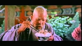 Descendants Of Wing Chun Full Movie