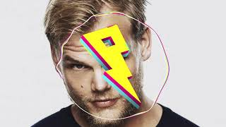 Video Avicii - Wake Me Up MP3, 3GP, MP4, WEBM, AVI, FLV Juni 2018