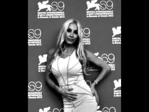 Video Nadia Mori Festival del Cinema di Venezia sexy photo download in MP3, 3GP, MP4, WEBM, AVI, FLV January 2017