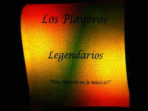Los Playeros No Quieroque Me Digas Amor.