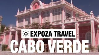 Cabo Verde Travel Guide