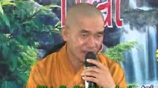 Mười bốn điều dạy của Phật - Phần 1