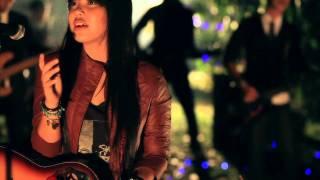 Ghaitsa Band  - Karna Kau Tau Rasanya  (Official)