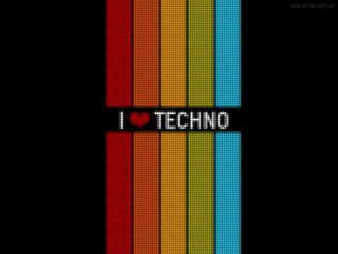 Techno - The OOOOOO song