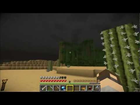 1SYLANT в Ultimate Minecraft 25: Подземелья