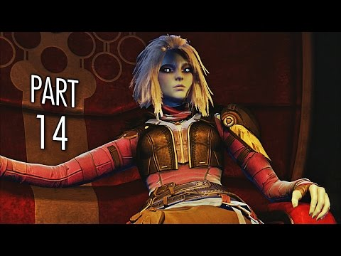 Lord - Destiny Gameplay Walkthrough Part 14 includes a Review and Campaign Mission 14: Eye of A Gate Lord for PS4, Xbox One, PS3, Xbox 360 and PC. This Destiny Gameplay Walkthrough will include a...