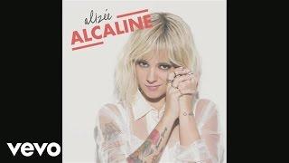 Alizée - Alcaline (Audio)