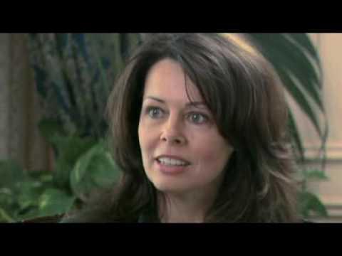 Attract a Husband. Cheryl Richardson