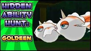 24-Hour Stream Highlight | THE SEARCH FOR THE KING | Hidden Ability Hunting in Pokémon Sun and Moon by Ace Trainer Liam