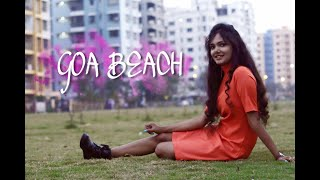 Video Goa Beach - Sudipa Biswas | Female Version | Tony Kakkar & Neha Kakkar | Aditya Narayan | Kat download in MP3, 3GP, MP4, WEBM, AVI, FLV January 2017