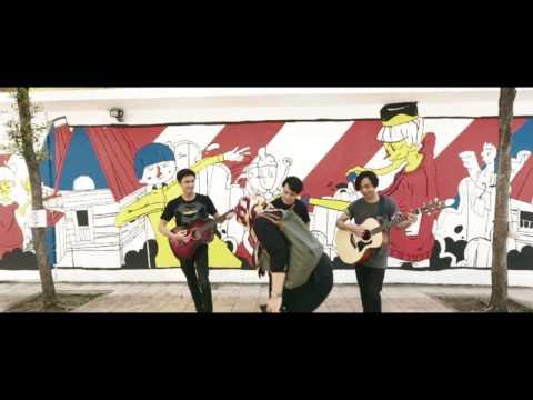 Download Lagu Payslip -  Semangat Yang Hilang (feat. Izo) [Official Music Video] Music Video