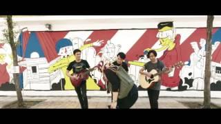 Download lagu Payslip Semangat Yang Hilang Feat Izo Mp3