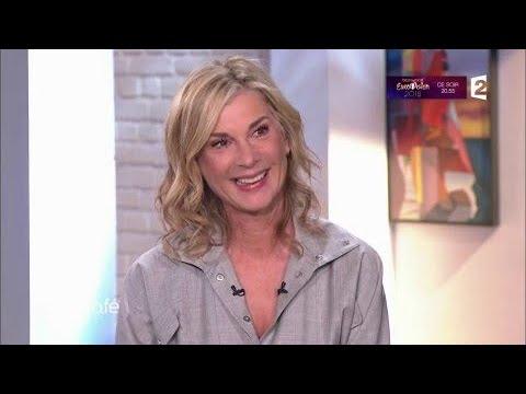 L'invitée spéciale : Michèle Laroque - Thé ou Café - 13/01/2018
