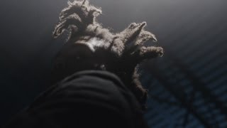 Thumbnail for The Weeknd — Live For (Official Video)