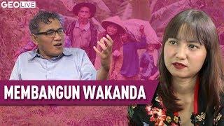 Video Kenapa UU Desa? (ft. Budiman Sudjatmiko) MP3, 3GP, MP4, WEBM, AVI, FLV Oktober 2018