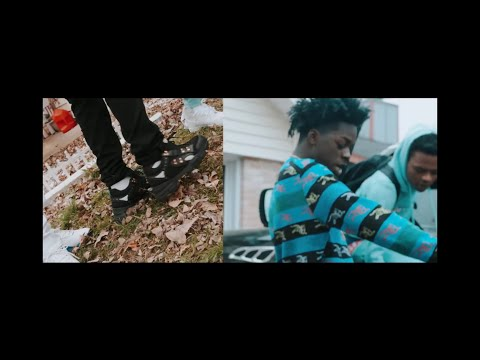 Quin NFN - Check (Official Music Video)