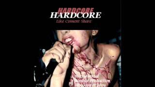 2Peu-Hardcore