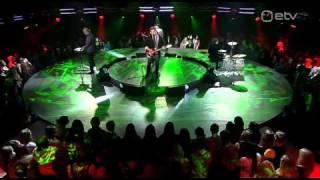 Ans. Andur - Lapsed ja lennukid (Eesti NF 2011)