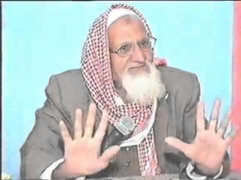 Aima Arba – Which of the 4 Imams was Closest to Sunnah – maulana ishaq urdu