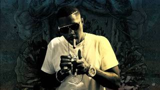 Nas-You Don't Know ( Rare unreleased track)