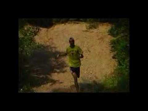 Run [You vs You]