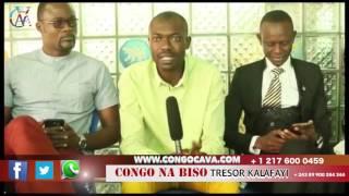 WWW.CONGOCAVA.COM.