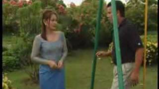 Khmer Celebrities - Funny Outtakes - Cambodian's Star