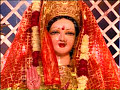 Anuradha Paudwal -Aaj ashtami ki pooja karwaongi...