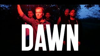 Video Painting Memories - Dawn (Official Music Video)