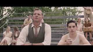 Nonton Unbroken   Olympics Official Trailer 2014 Film Subtitle Indonesia Streaming Movie Download