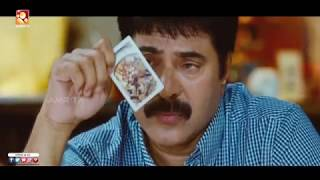 Video Face To Face Malayalam Full Movie   Mammootty   Amrita Online Movies MP3, 3GP, MP4, WEBM, AVI, FLV Oktober 2018