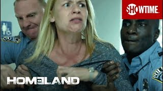 Nonton Next On Episode 3   Homeland   Season 7 Film Subtitle Indonesia Streaming Movie Download