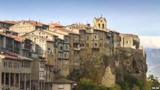 Burgos Spain  city photos gallery : Best places to visit - Burgos (Spain)