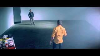 Nonton Sylvester Stallone Speech Film Subtitle Indonesia Streaming Movie Download